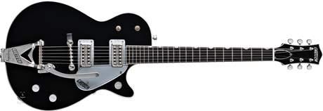 GRETSCH G6128T Duo Jet Elektrická kytara