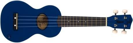 EDDY FINN EF-MN-BL Akustické ukulele