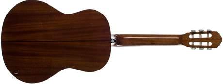 OSCAR SCHMIDT OC11 Klasická kytara