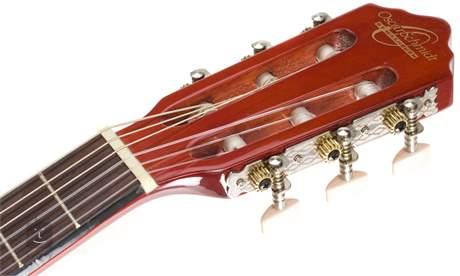 OSCAR SCHMIDT OCHS Dětská klasická kytara