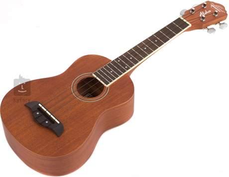 OSCAR SCHMIDT OU2 Akustické ukulele