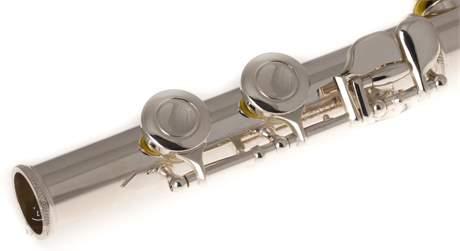 ODYSSEY OFL100 Příčná flétna