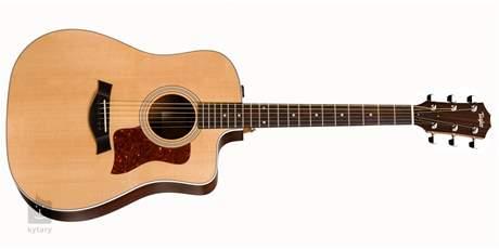 TAYLOR 210ce Elektroakustická kytara