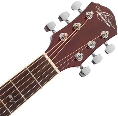 OSCAR SCHMIDT OF2 Akustická kytara
