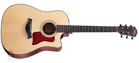 TAYLOR 310ce Elektroakustická kytara