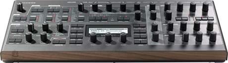 ACCESS VIRUS TI2 DESKTOP   Virtuální analogový syntezátor