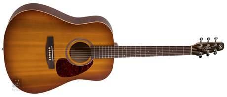 SEAGULL Entourage Rustic Akustická kytara