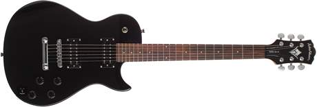 WASHBURN WIN14 B Elektrická kytara