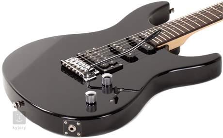 WASHBURN RX10 MB Elektrická kytara