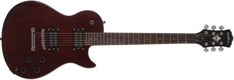 WASHBURN WIN14 WA Elektrická kytara