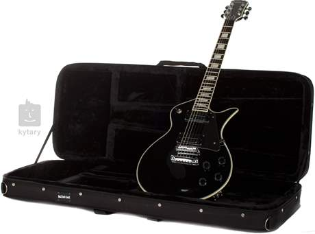 RAZZOR Softcase Electric Softcase pro elektrickou kytaru