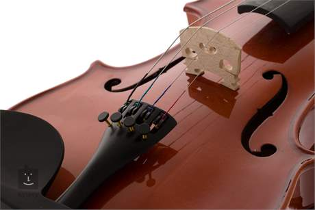SOUNDSATION YV141 3/4 Akustické housle