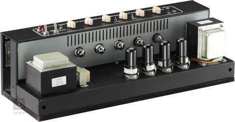 VOX TB35C2 Kytarové lampové kombo