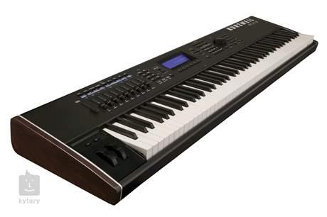 KURZWEIL PC3K8 (rozbalené) Přenosné digitální stage piano