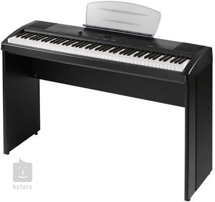 KURZWEIL MPS10 (použité) Přenosné digitální stage piano