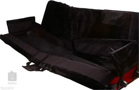 NORD Soft Case 76 Klávesový obal
