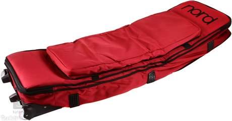 NORD Soft Case 88 Klávesový kufr