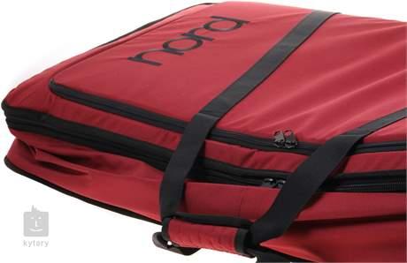 NORD Soft bag C2D Klávesový obal