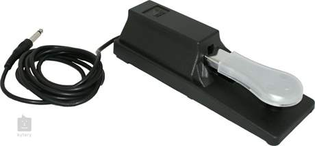 NORD Sustain Pedal Sustain pedál