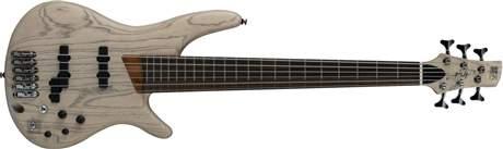 IBANEZ SR 2010ASC TWF Elektrická baskytara