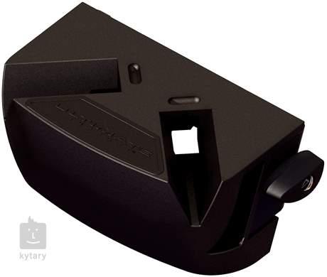 ULTIMATE CMP-485 Příslušenství pro stojany AX-48 PRO