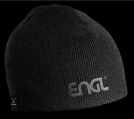 ENGL Beanie Oblečení pro muzikanty