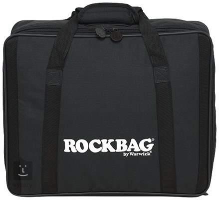 ROCKBAG RB23110B/B Pedalboard