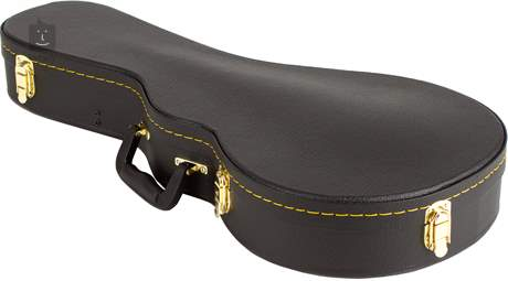 GUARDIAN CG-018-MF Kufr pro mandolínu