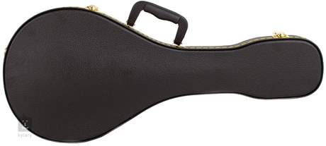 GUARDIAN CG-018-MA Kufr pro mandolínu