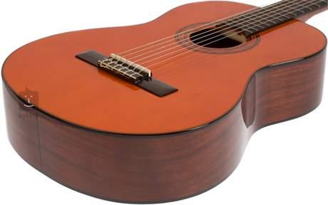 OSCAR SCHMIDT OC9 Klasická kytara