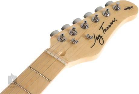 JAY TURSER JT-300M-DB Elektrická kytara