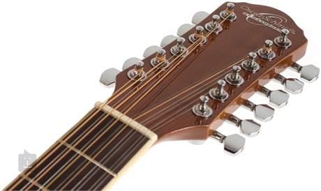 OSCAR SCHMIDT OD312 Dvanáctistrunná akustická kytara
