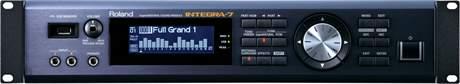 ROLAND Integra-7 Zvukový modul