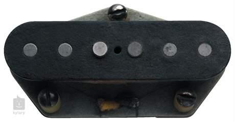 SEYMOUR DUNCAN ANTII-TTB Snímač pro elektrickou kytaru