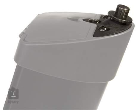 ULTIMATE AX-48 Pro Mic Boom Mikrofonní nástavec