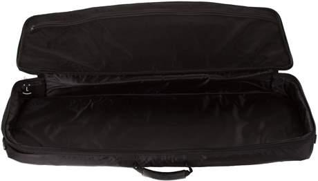 NOVATION Soft Bag 49 Klávesový obal