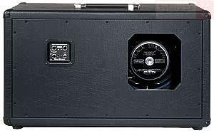 MESA BOOGIE Road King Horizontal 2x12 Kytarový reprobox