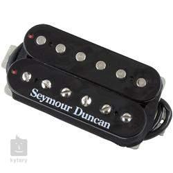 SEYMOUR DUNCAN TB-15 BLK Snímač pro elektrickou kytaru