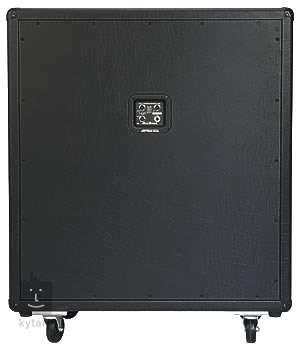 MESA BOOGIE Recto Standard Oversized Slant 4x12 Kytarový reprobox