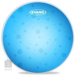 "EVANS 22"" Hydraulic Blue Blána na basový buben"