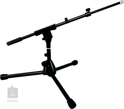 ROCKSTAND RS 20762 B Mikrofonní stojan