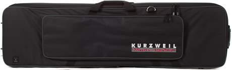 KURZWEIL KB 88 Klávesový kufr