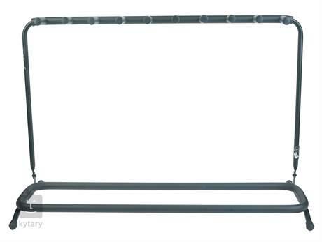 ROCKSTAND RS 20863 Stojan pro více nástrojů