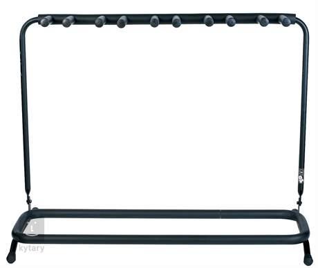 ROCKSTAND RS 20871 Stojan pro více nástrojů