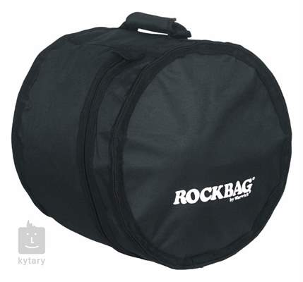 """ROCKBAG 18""""x18"""" Floor tom bag Student line Obal na floor tom"""