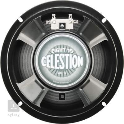 CELESTION Eight 15 8Ohm Reproduktor