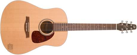 SEAGULL S6 Original Akustická kytara