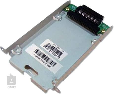 KORG HDIK-3 Hard Disk Installation Kit