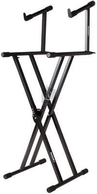 RAZZOR KB-D1 (použité) Nástavec pro stojan