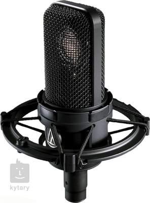 AUDIO-TECHNICA AT4040SM Kondenzátorový mikrofon